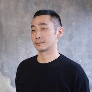 Chou Yu-Cheng