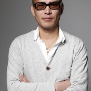 Tatzu Nishi